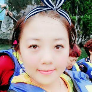 雅涵jin