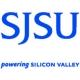 圣何塞州立大学_SJSU