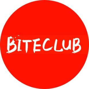 BiteClub