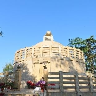 台灣南林尼僧苑