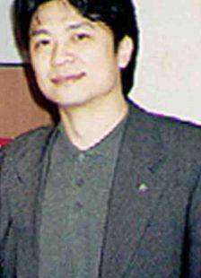 饒東1968