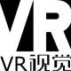 牡丹江VR视觉---小龙人