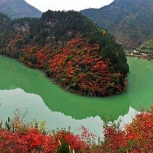 福州寒冰_56789