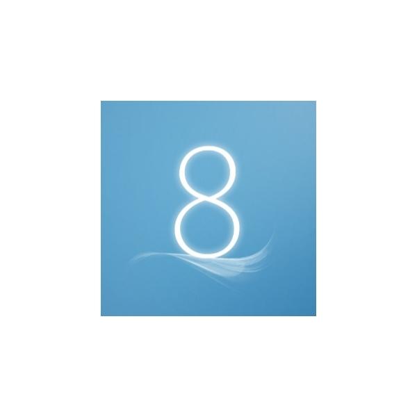 91矿泉水