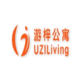 UZILiving游梓公寓
