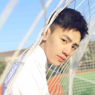 Chanswy-chen