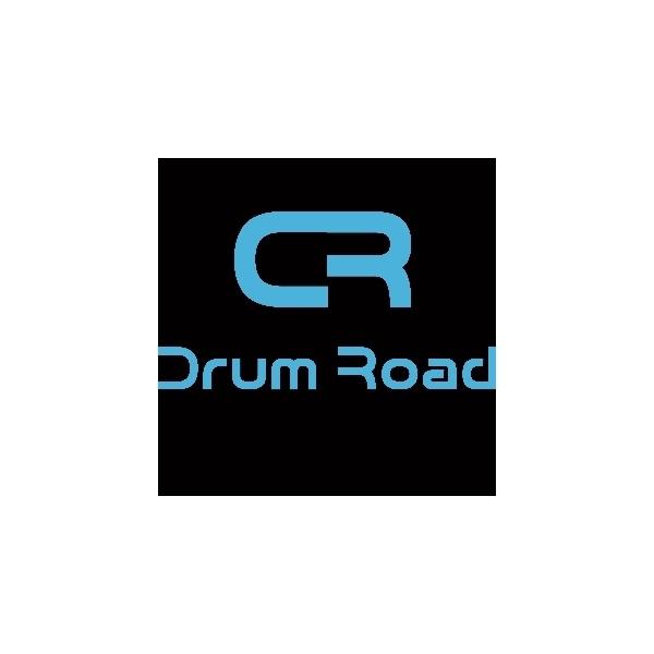 DrumRoad