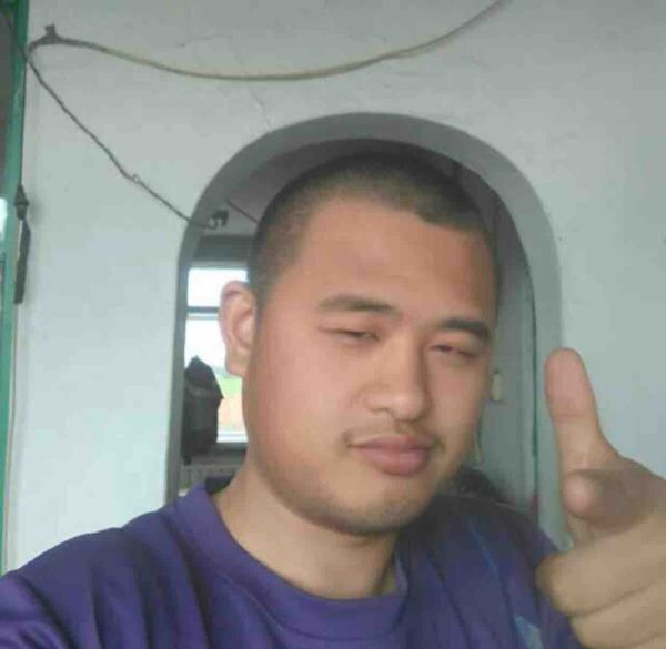 刘洋洋在世界