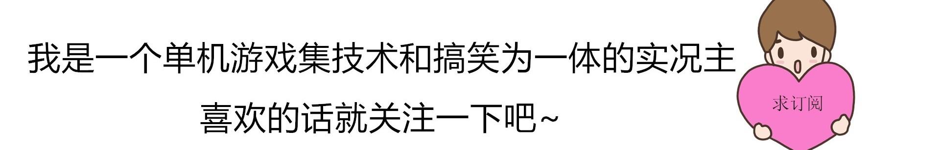 一方YiFang banner