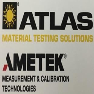 阿美特克-Atlas