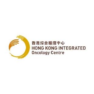 香港综合肿瘤中心