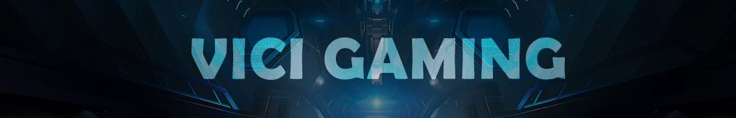 VG电竞俱乐部 banner