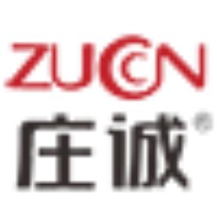 上海庄诚电子技术有限公司