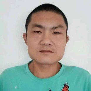 姓名赵丁丁