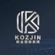 科金国际集团_KozjinGroup4