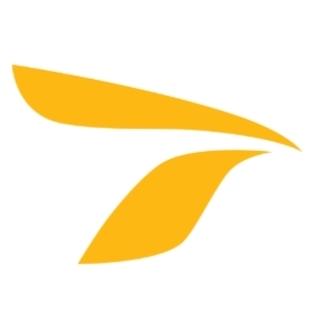 Transoft专孚软件