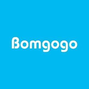 Bomgogo