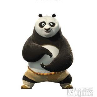 东方熊猫tbct