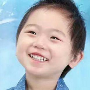 笑笑人生_嘻