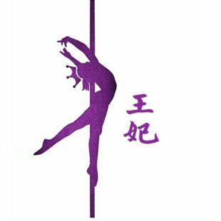 王妃钢管舞艺术学校
