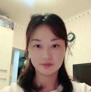 上海姑娘76363123