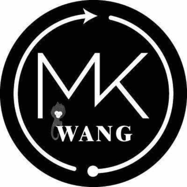 wangxinong