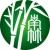 广州南竹文化传播有限公司