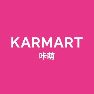 KARMART咔萌