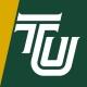 美国蒂芬大学TiffinUniversity