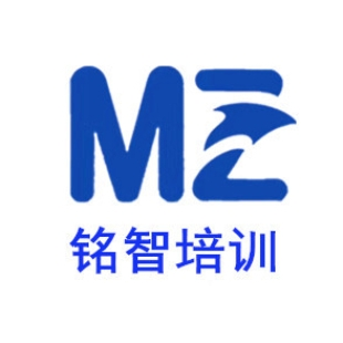 mzpx2007