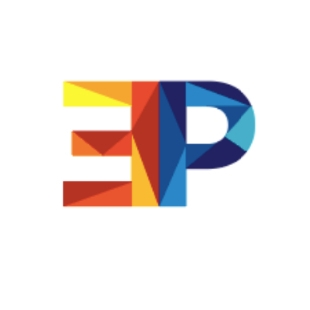 EP_International