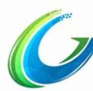 外贸客户开发技术指导