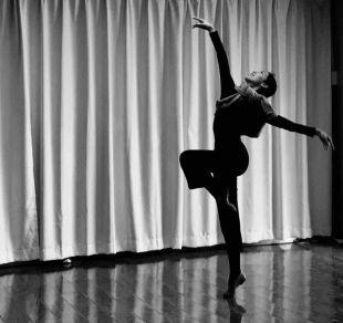 樊芷辰舞蹈艺术培训中心