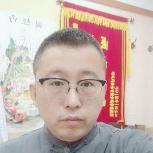 冯氏舒络堂冯院长