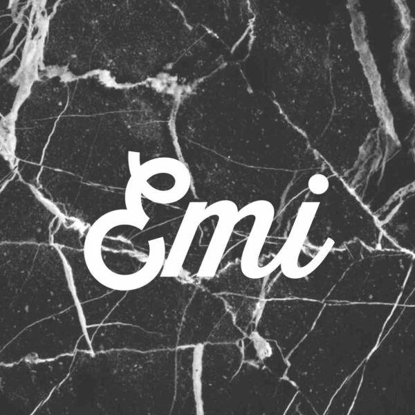 -Emi-