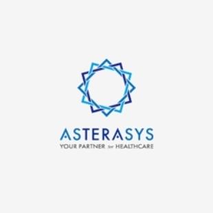 ASTERASYS阿斯特拉瑟斯
