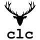 CLCccccccccccccc