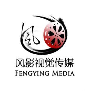 阜阳风影视觉传媒有限公司