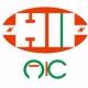 杭州艾康工业设备有限公司