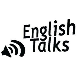 EnglishTalks