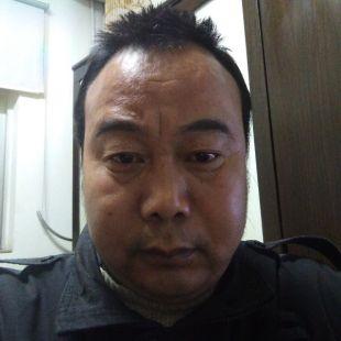 李云锋戏曲旅游