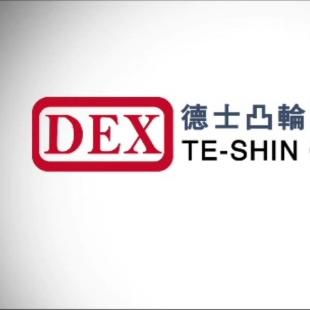 德士凸輪-DEX-TESHIN-CAMS