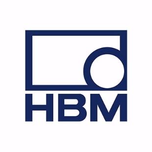HBM中国