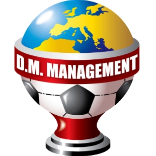 DMmanagement