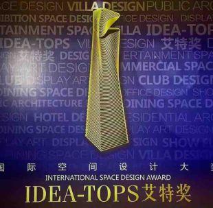 IDEA-TOPS