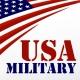 伟大的美国军事力量