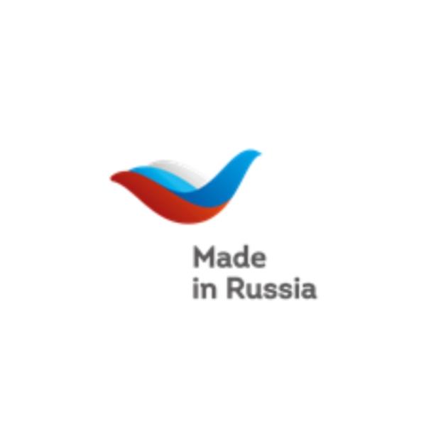 俄罗斯制造-MadeinRussia