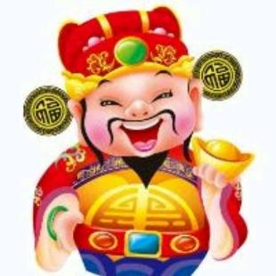 qingdaoshanmao