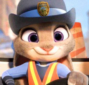 洛城名侦探