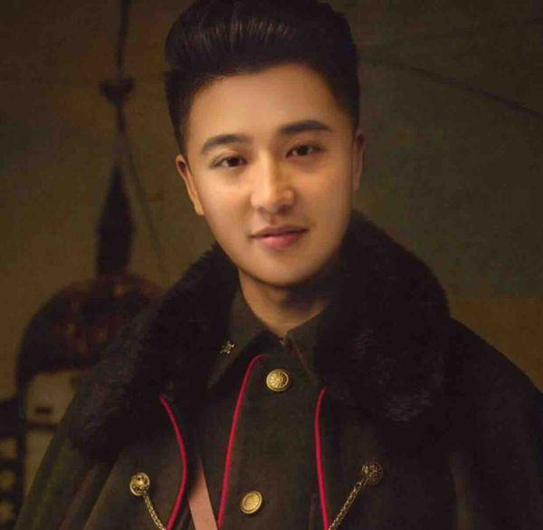 hanjian3234